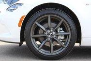 2017 Mazda MX-5 RF 2017 MX-5 RF MIATA CLEAR OUT BIG DISSCOUNTS