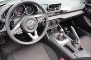 2017 Mazda MX-5 2017 MX-5 MIATA BRAND NEW BLOW OUT