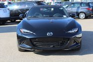 2017 Mazda MX-5 2017 MX-5 BRAND NEW CLEAR OUT
