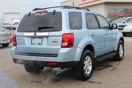 2008 Mazda Tribute TRIBUTE GT AWD LEATHER SUN ROOF