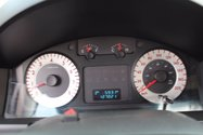 2010 Mazda Tribute GT AWD