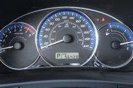 2013 Subaru Forester X Touring