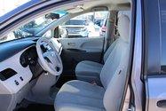 2014 Toyota Sienna 2014 SIENNA LOW KMS LIKE NEW