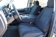 2010 Toyota Tundra SR5 CREW CAB MAX 4X4