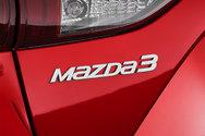 Mazda3 Sport GT 2016