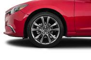 2016  Mazda6 GT