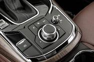 2016 Mazda CX-9 SIGNATURE