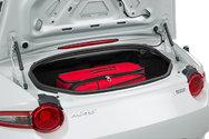Mazda MX-5 GT 2016