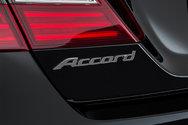 Accord Berline TOURING V-6