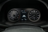Tucson 1.6T ULTIMATE AWD