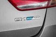 Optima Hybride EX PREMIUM