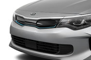 Optima PHEV EX PREMIUM