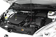 Mazda5 GT 2017