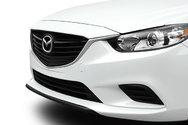 Mazda6 GT 2017
