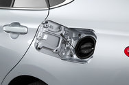 Camry Hybride XLE