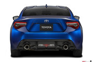 Toyota 86 SPECIAL EDITION