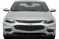 2018 Chevrolet Malibu Hybrid HYBRID