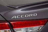Accord Berline TOURING 2.0