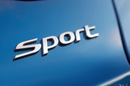 Elantra Sport TECH