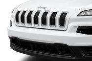 Jeep Cherokee OVERLAND 2018