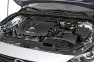 Mazda3 Sport GT 2018