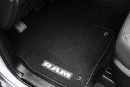 RAM 1500 LARAMIE LIMITED 2018