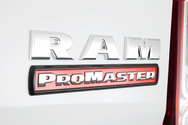 RAM PROMASTER 3500 2018