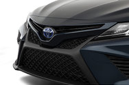 Camry Hybride XLE