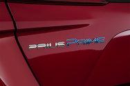 Prius Prime Groupe Amelioré
