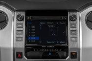 Tundra 4x4 crewmax platinum 5,7L