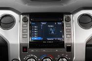 Tundra 4x4 crewmax platinum 5.7L