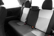 Yaris Hatchback SE 5 PORTES