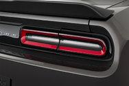 Dodge Challenger SRT HELLCAT Redeye 2019