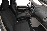 Dodge Grand Caravan GT 2019