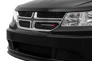 Dodge Journey GT 2019