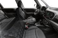Fiat 500 L ÉDITION URBANA 2019