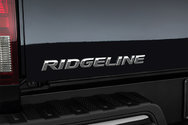 Ridgeline BLACK EDITION