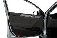 Sonata 2.0T Ultimate