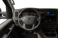 Nissan NV Tourisme 3500 SL 2019