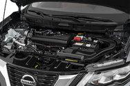 Nissan Rogue SL PLATINE 2019