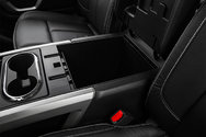 2019 Nissan Titan XD Diesel PLATINUM
