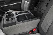 2019 Nissan Titan XD Gas PLATINUM