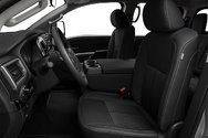 Nissan Titan XD Essence PLATINE 2019