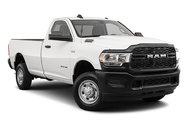 RAM 2500 Limited 2019