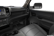 RAM Châssis-cabine 3500 Limited 2019