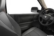 RAM Châssis-cabine 4500 LIMITED 2019
