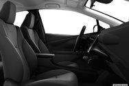 Prius Technologie AWD-e
