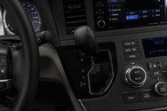 2019 Toyota Sienna SE AWD V6 7-PASS 8A