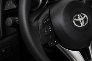 2019 Toyota Yaris Sedan XLE