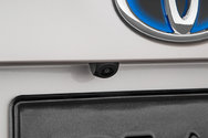 2020 Toyota Prius Prime Upgrade